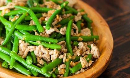 5 thực phẩm nấu không chín kỹ sẽ chuyển hóa thành 'chất độc', đừng ăn mà rước bệnh nguy hiểm, ung thư vào người