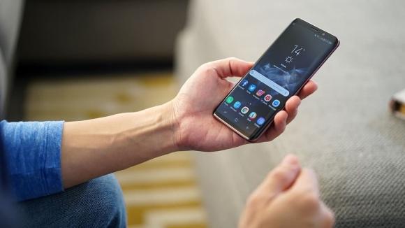 Top những smartphone giảm giá có hiệu năng tuyệt vời trong năm 2019 - 1