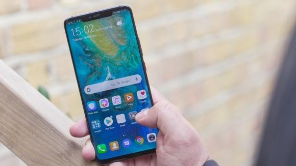 Top những smartphone giảm giá có hiệu năng tuyệt vời trong năm 2019 - 3