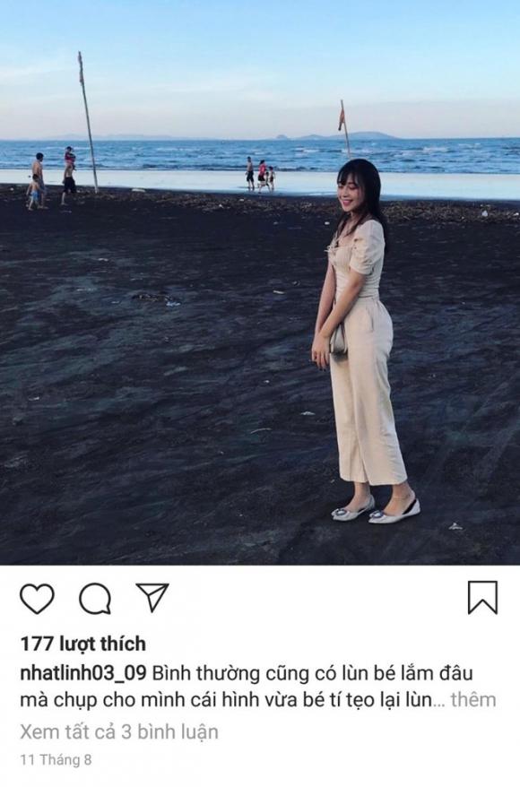 Phan Văn Đức chia tay Ngọc Nữ, xuất hiện tin đồn có người mới? - 1