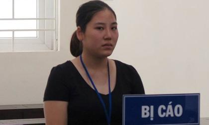 Cô gái trẻ lừa trai Hàn Quốc quan hệ rồi quay clip tống tiền 200 triệu đồng