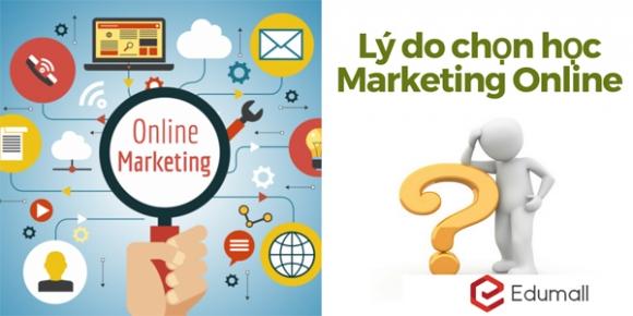 hoc-marketting-online-218-3-xahoi.com.vn-w600-h300