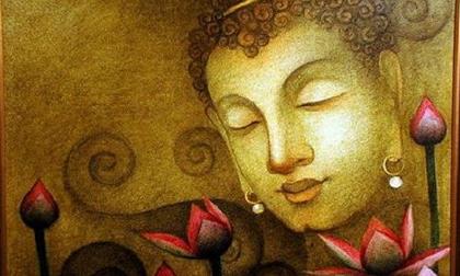 Phật dạy họa tại miệng mà ra nếu mắc phải khẩu nghiệp cả đời trả không hết