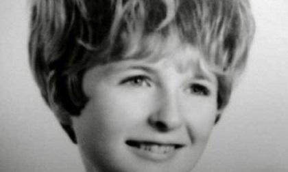 Cái chết của nữ cảnh sát xinh đẹp tại nhà tù nghiêm ngặt: Mất tích bí ẩn