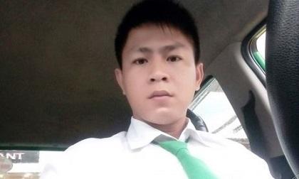 Tài xế taxi Mai Linh chở bé gái 11 tuổi ra biển lúc tối muộn sau khi gây tai nạn