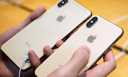Xếp hạng 7 mẫu iPhone đáng mua nhất, mẫu đầu bảng bị 'hắt hủi' ở Việt Nam