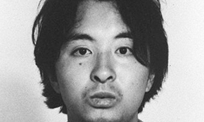 'Sát nhân Otaku' - Tên ấu dâm biến thái ra tay tàn độc với các bé gái, gieo rắc nỗi kinh hoàng cho người dân Nhật Bản một thời