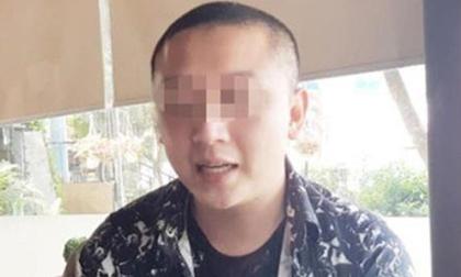 Vụ bé gái 6 tuổi nghi bị cưỡng hiếp tập thể ở Nghệ An: Bố cháu bé thừa nhận dàn dựng mọi chuyện!