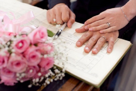 'Đàn ông lương tháng 10 triệu mà đòi cưới vợ?' - câu nói của cô gái gây tranh cãi trên mạng xã hội - 3