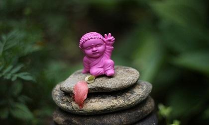 Nhớ điều Phật dạy này để cuộc sống luôn thuận buồm xuôi gió, phú quý bình an suốt đời