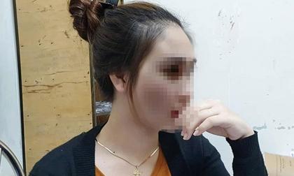 Vụ bố dựng chuyện con bị hiếp dâm: Người bị vu khống lên tiếng