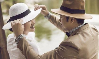Khi vợ chồng chán nhau, hãy nhớ rằng không có cuộc hôn nhân nào hoàn hảo cả