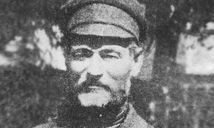 Điều ít biết về kẻ giết người hàng loạt đầu tiên ở Nga