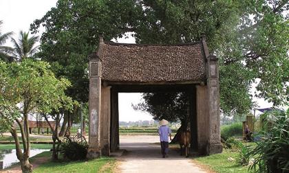 Những điểm du lịch sinh thái gần Hà Nội dịp nghỉ lễ 2/9
