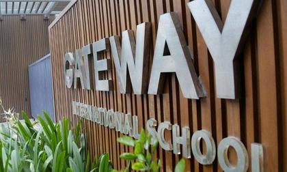 Vụ học sinh Trường Gateway tử vong: Làm rõ đến đâu, khởi tố đến đó