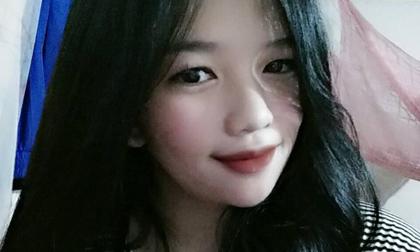 'Hotgirl' 15 tuổi trộm xe máy cho bạn trai mới quen trên Facebook mượn vì 'thương anh không có xe đi lại'