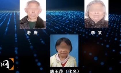 3 xác chết trong hang - bí ẩn sự mất tích của một gia đình