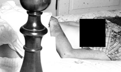 Cái chết bí ẩn của thai phụ và vụ án oan thế kỷ: Gian nan đi tìm công lý