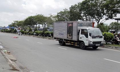25 người tử vong vì tai nạn giao thông trong ngày nghỉ lễ đầu tiên