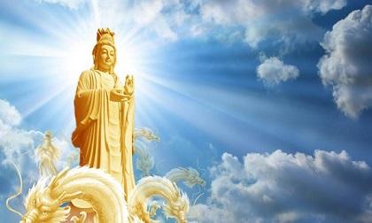 Phật dạy 5 điều mỗi con người cần phải tu dưỡng