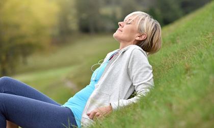 5 bài học về cuộc sống đáng quý ở tuổi 50, ai cũng nên đọc ít nhất một lần