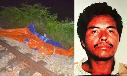 Bí ẩn những xác chết bên đường ray lúc rạng sáng: Tên sát nhân khó lường