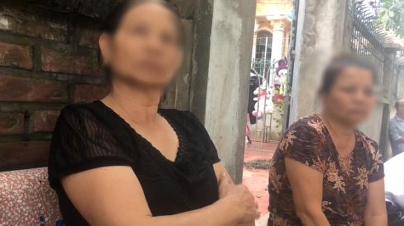 Lời kể của hàng xóm vụ thảm sát 4 người chết: Đối tượng không giao tiếp với ai, mẹ già do một tay người em chăm sóc - 1