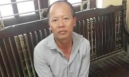 Vụ anh thảm sát gia đình em trai ở Hà Nội: Hai bên từng mang cuốc xẻng đuổi nhau vì… đất