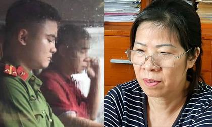 Vụ học sinh trường Gateway tử vong trên xe: Vì sao cô đưa đón bị bắt giam, tài xế được tại ngoại?