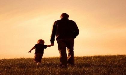 3 bài học cuộc sống từ 3 bát mì trứng của cha