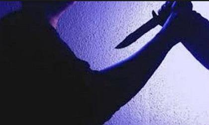 Mâu thuẫn trẻ con, nam sinh cấp 3 bị đâm tử vong
