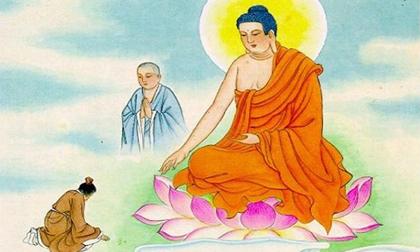 Phật dạy 2 thứ trên đời dù là anh em ruột thịt cũng không được nợ