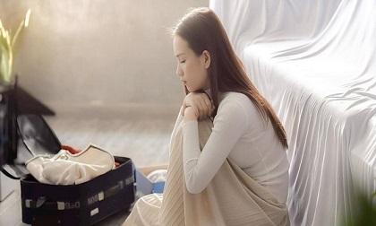 4 bài học đắt giá đàn ông cần nhớ trước sự im lặng của vợ