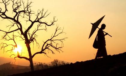Phật dạy: Con người nếu buông bỏ được 3 nỗi muộn phiền này sẽ trọn đời an yên