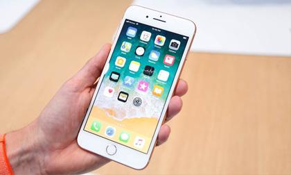Đánh giá iPhone 8 Plus trong năm 2019: Vẫn hấp dẫn hơn cả iPhone X
