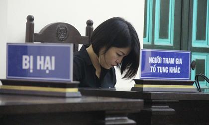 Một mực chối tội, cựu Thượng uý CA Nguyễn Thị Vững bị bắt thế nào?