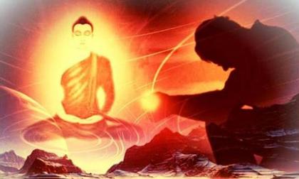 Phật dạy 3 quy luật mỗi người cần thấu hiểu nếu muốn sống an yên