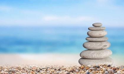 5 việc nhất định không được làm từ sau tuổi 50 để cuộc đời về sau yên ổn