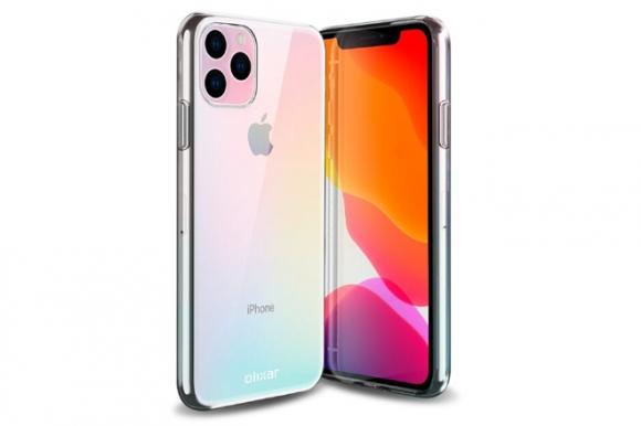 iphone 11 se tro nen cuc