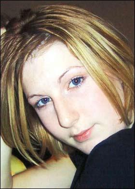 3 cô gái chết bí ẩn và tội ác của tên sát thủ đào hoa: Buổi tối kinh hoàng - 1