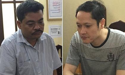 Gian lận thi cử: Sơn La, Hòa Bình 'mạnh tay', Hà Giang 'im lặng'