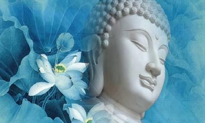 5 bài học làm người Phật dạy, bạn nhất định phải nghe theo để cuộc sống, sự nghiệp thành công