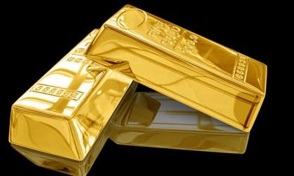 Giá vàng hôm nay 10/9, dồn dập tăng trở lại, thế giới đã thay đổi