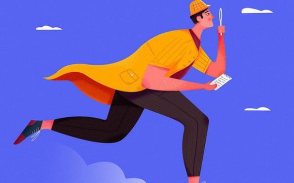 Đàn ông chưa chín chắn về nhân cách rất ít cơ hội thành công: 10 loại nhân cách cần thiết đối với người thành đạt