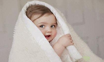 Sinh con vào tháng này mẹ nên ăn mừng ngay vì bé dễ có IQ cao, tương lai rộng mở