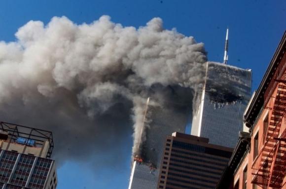 vi sao khung bo al-qaeda van song khoe 18 nam sau tham kich 11/9? hinh anh 2