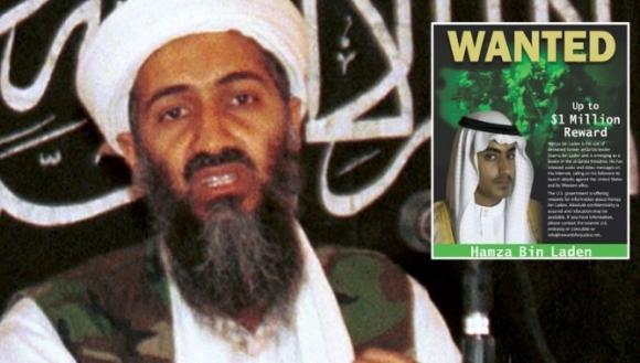 vi sao khung bo al-qaeda van song khoe 18 nam sau tham kich 11/9? hinh anh 3