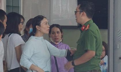 Đà Nẵng: Vỡ nợ cả trăm tỷ, dân vây nhà một phụ nữ