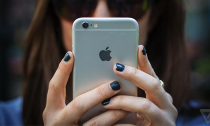 Vì sao iPhone có sức hút hơn bất kì chiếc điện thoại nào khác?