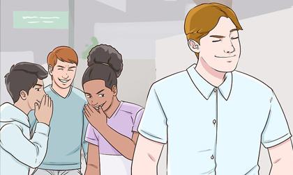 Cố nhân dạy: Đời có 3 kiểu người không ăn được sẽ đạp đổ, tốt nhất đừng kết giao